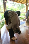 yoga-688160__180