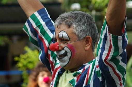 clown-1336404__340