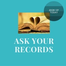 ask-your-records-2
