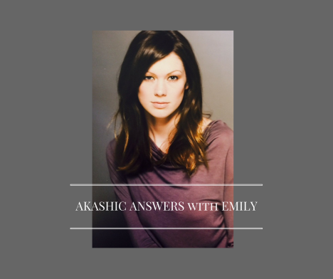 akashic-answers-with-emily