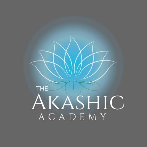 The Akashic Academy-3