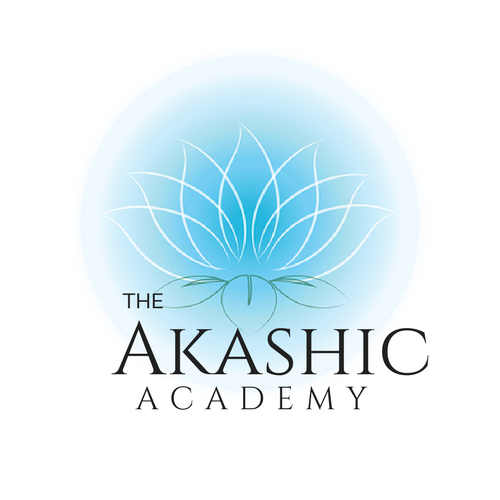 Copy of The Akashic Academy