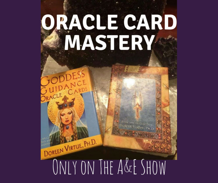 oracle card mastery-2