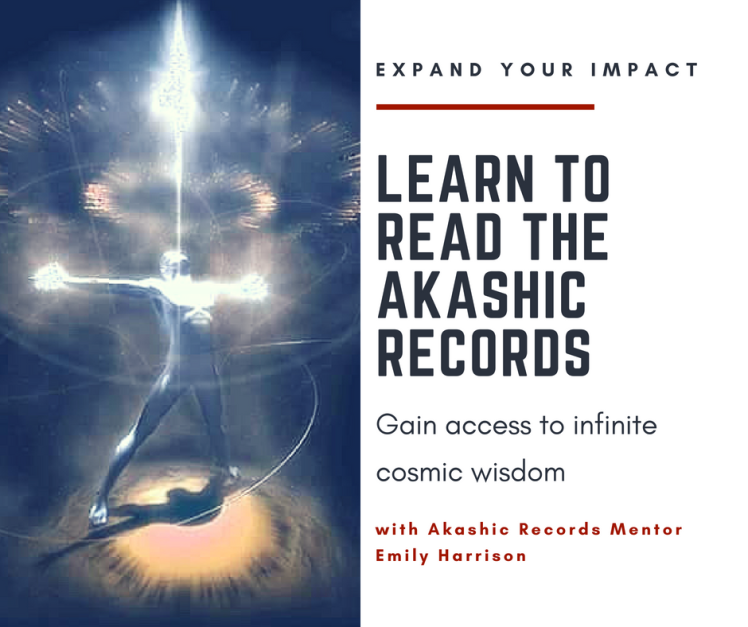 Learn t0 read the akashic records-4