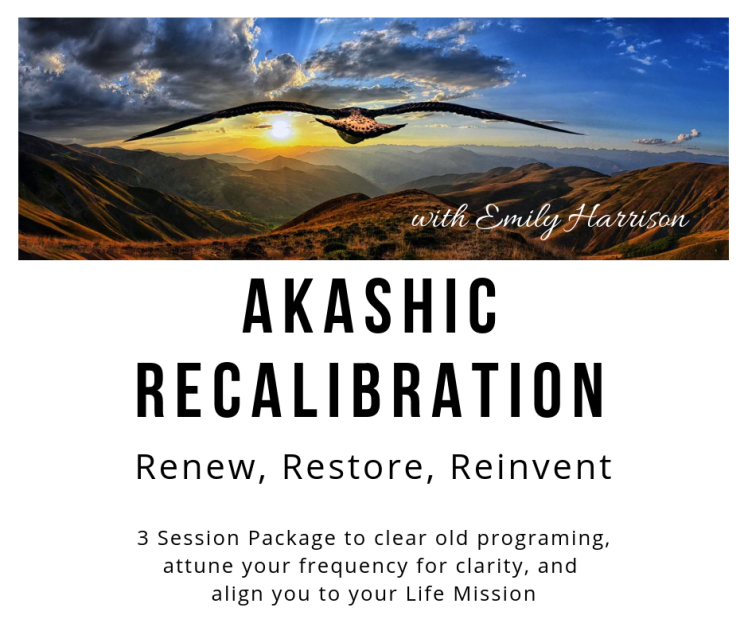 AkashicRecallibration-4
