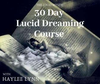 30 Day Dream Course-2