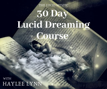 30 Day Dream Course-2